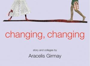 ChangingChanging