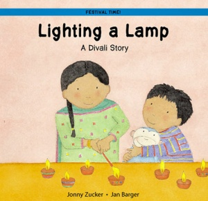 3695-Lighting-Lamp