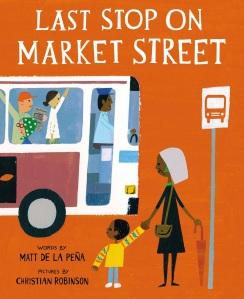 9780399257742_large_Last_Stop_on_Market_Street
