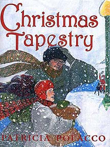 tapestry_cover