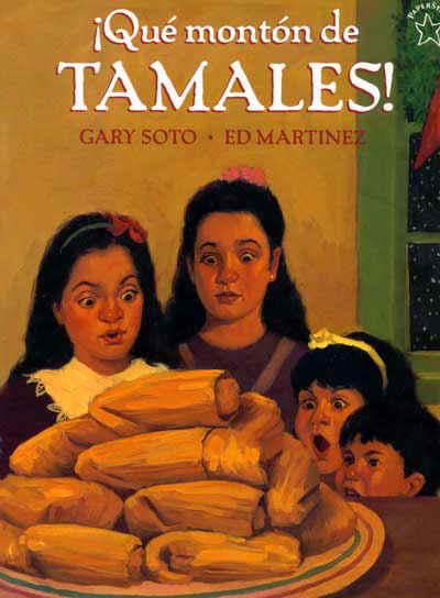 toomanytamales1