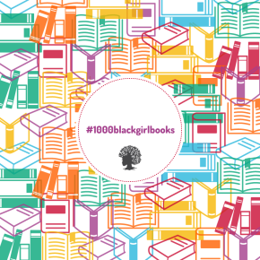 1000-black-girl-books-2