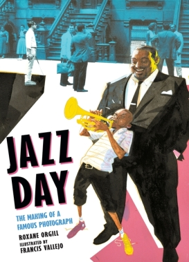 jazzday1