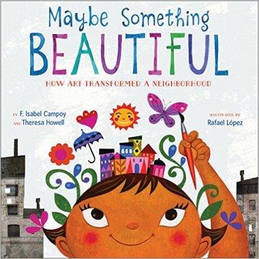 maybe-something-beautiful