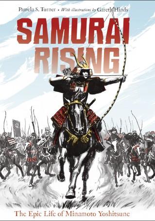 samurai-rising-jkt_300
