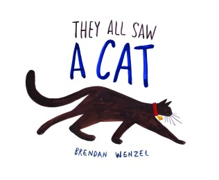 they-all-saw-a-cat_fc