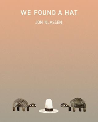 we-found-hat